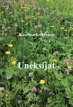ISBN: 978-952-81-0163-5