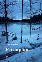 ISBN: 978-952-81-0165-9