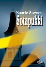 ISBN: 952-5452-78-6