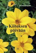 ISBN: 978-952-81-0166-6