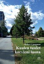 ISBN: 978-952-81-0167-3