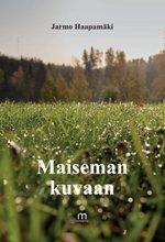ISBN: 978-952-81-0168-0