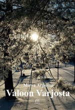 ISBN: 978-952-81-0171-0