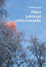 ISBN: 978-952-81-0174-1