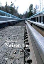 ISBN: 978-952-81-0177-2