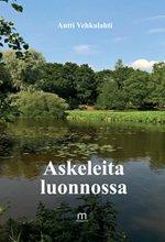 ISBN: 978-952-81-0178-9