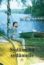 ISBN: 978-952-81-0182-6