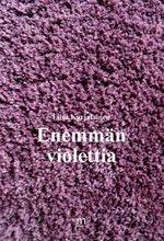 ISBN: 978-952-81-0183-3