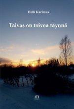 ISBN: 978-952-81-0188-8
