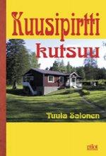 ISBN: 952-464-107-0
