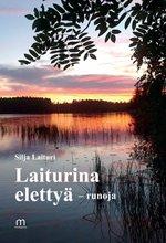 ISBN: 978-952-81-0201-4