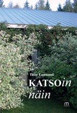 ISBN: 978-952-81-0206-9