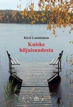 ISBN: 978-952-81-0210-6