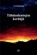 ISBN: 978-952-81-0215-1