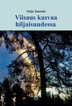 ISBN: 978-952-81-0219-9