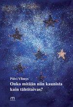 ISBN: 978-952-81-0220-5