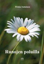 ISBN: 978-952-81-0222-9