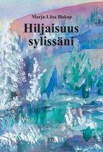 ISBN: 978-952-81-0223-6