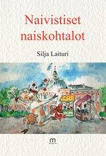 ISBN: 978-952-81-0225-0