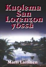 ISBN: 952-464-111-9