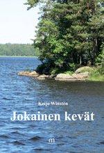 ISBN: 978-952-81-0227-4