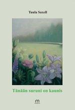 ISBN: 978-952-81-0233-5