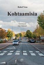 ISBN: 978-952-81-0236-6
