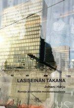 ISBN: 978-952-81-0240-3