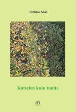 ISBN: 978-952-81-0242-7