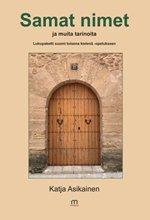 ISBN: 978-952-81-0246-5