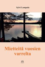 ISBN: 978-952-81-0249-6