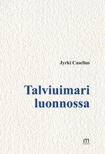 ISBN: 978-952-81-0252-6