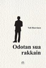 ISBN: 978-952-81-0257-1