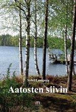 ISBN: 978-952-81-0259-5