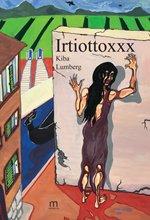 ISBN: 978-952-81-0263-2