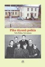 ISBN: 978-952-81-0269-4