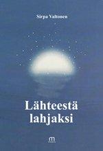 ISBN: 978-952-81-0272-4