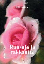 ISBN: 978-952-81-0274-8