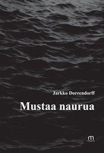 ISBN: 978-952-81-0284-7
