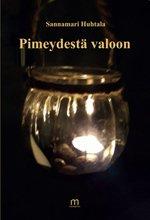 ISBN: 978-952-81-0286-1