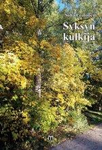 ISBN: 978-952-81-0287-8