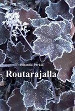 ISBN: 978-952-81-0288-5
