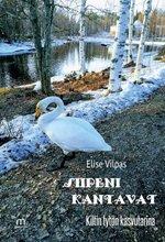 ISBN: 978-952-81-0292-2