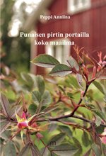 ISBN: 978-952-81-0298-4