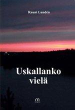 ISBN: 978-952-81-0301-1