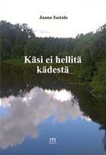 ISBN: 978-952-81-0304-2