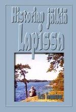 ISBN: 952-464-119-4