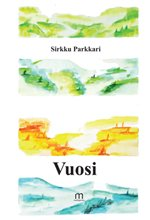 ISBN: 978-952-81-0307-3