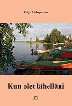ISBN: 978-952-81-0313-4