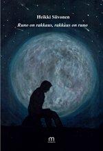 ISBN: 978-952-81-0317-2